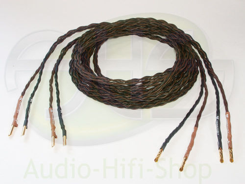 Kimber 4PR single-wire