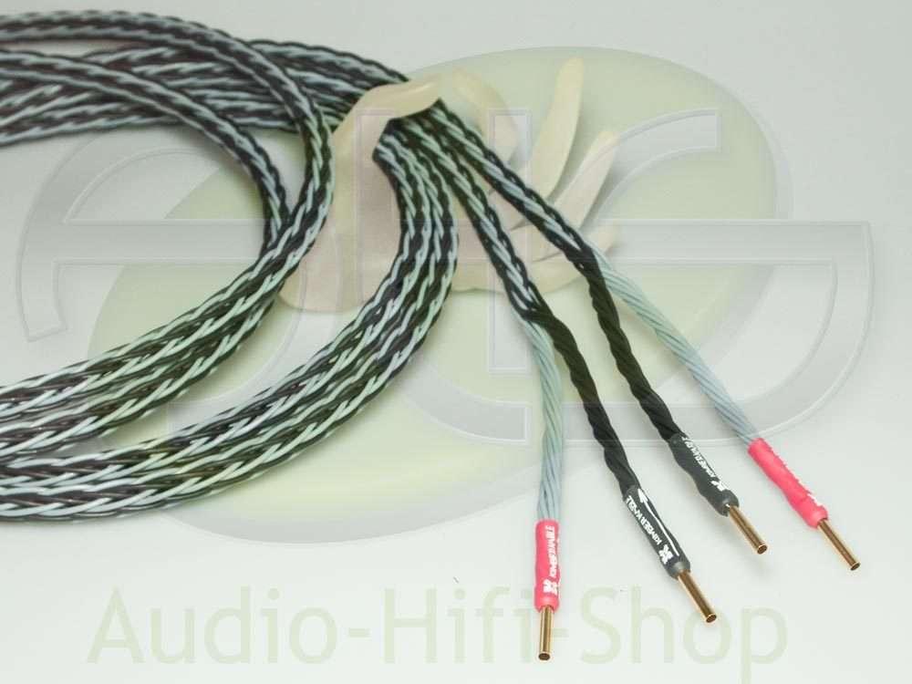 Kimber 8VS single-wire - audio-hifi-shop