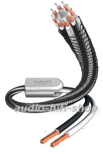 bi-wiring Lautsprecherkabel- audio-hifi-shop