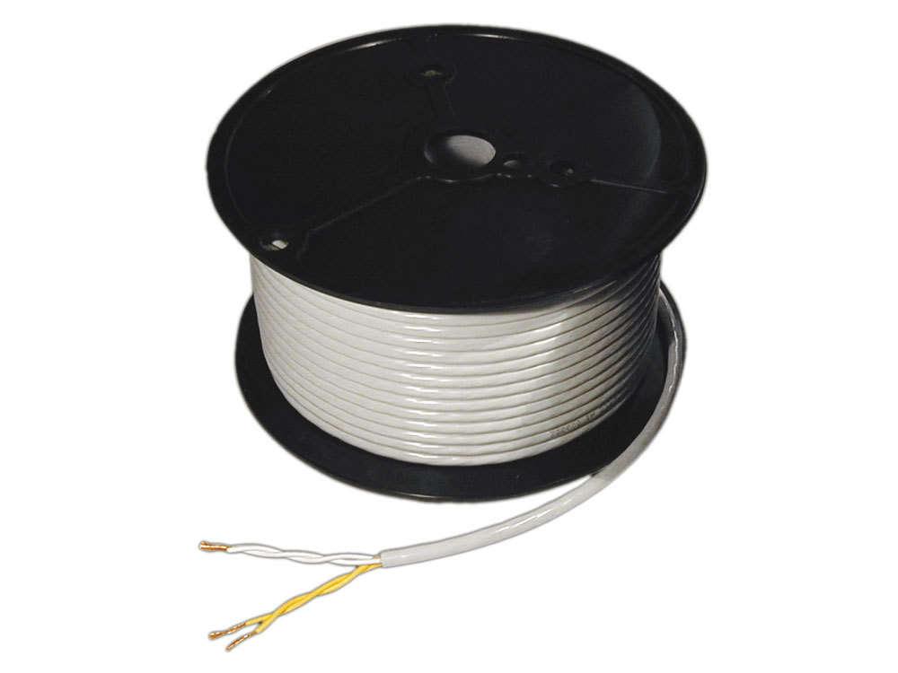 Ungewöhnlich Bester 12 Gauge Lautsprecherkabel Ideen - Elektrische ...