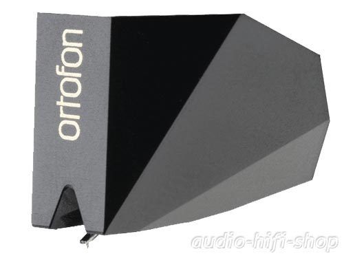 Ortofon 2M Black Stylus Original-Nadel MM